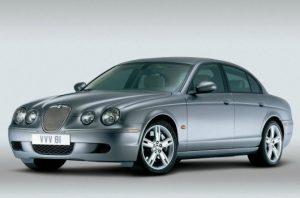 2005 jaguar s type fa 1920x1440 1