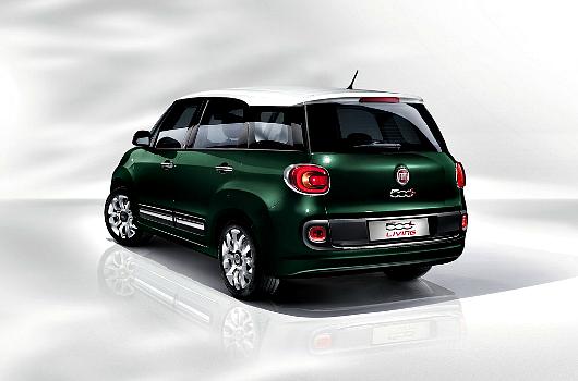 Fiat 500L Living 2014 1024 06