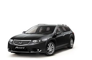 Honda Accord Tourer1 2012