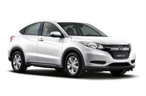 honda hrv blanc orchidee white orchid