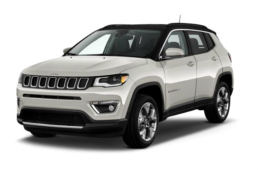 parasoles a medida jeep compass