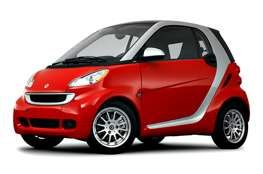 smart fortwo 2011 inuvik brooklyn